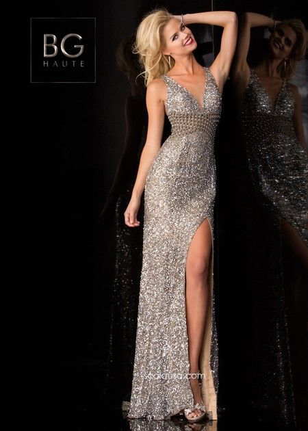 Shop for your 2016 Prom dress online or in our Virginia Beach store ...