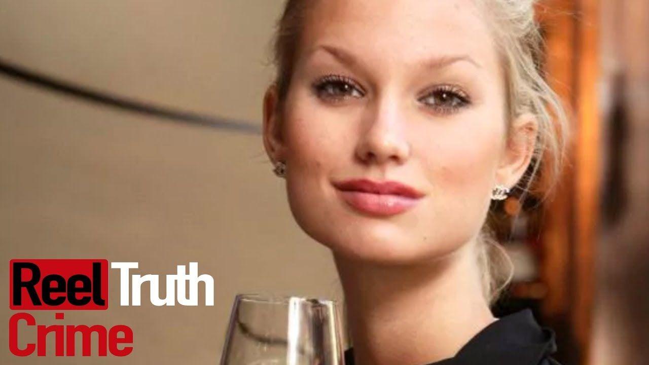 Drug Lords - Charlotte Lindstrom | Full Documentary | True Crime