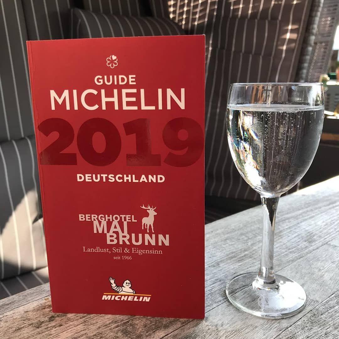 Berghotel Maibrunn Berghotelmaibrunn Sanktenglmar Bayerischerwald Bayrischerwald Bayerwaldberge Bayern Deutschland G Alcoholic Drinks Alcohol Drinks