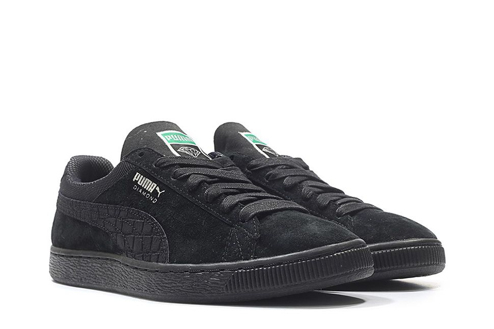 0e6cb18fa606 Makes the Puma Suede for Skate - EU Kicks Sneaker Magazine