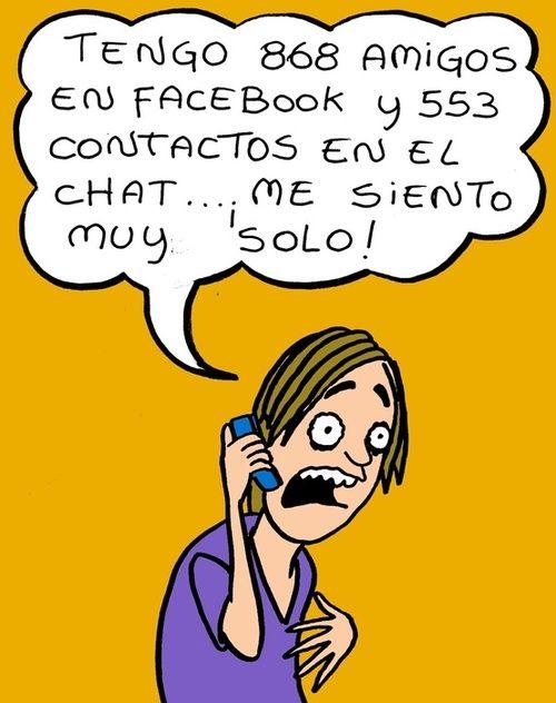 Memes En Espanol Spanish Jokes Spanish Humor Spanish Memes