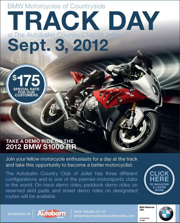 check out this event hostedbmw motorcycles of countryside