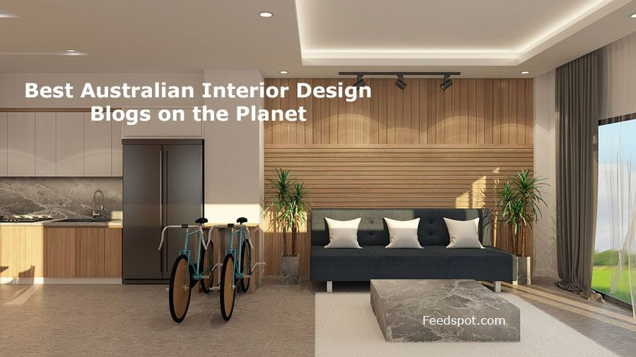 Pin By Beeroo Almuza On Abrar In 2020 Best Interior Design