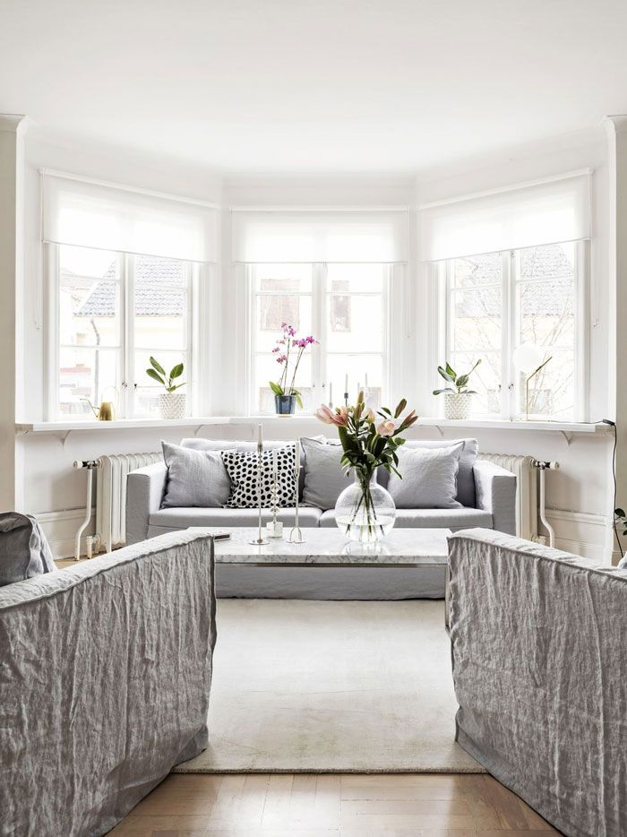 A Beautiful 1920s Family Home With Lots Of Scandinavian Designs Nordic Design Scandinavian Design Living Room Living Room Scandinavian Coastal Living Rooms