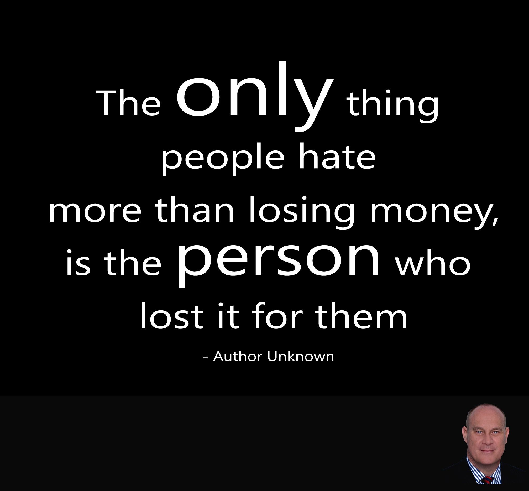 Lost The Money Money Quotes Funny Love And Money Quotes Financial Quotes