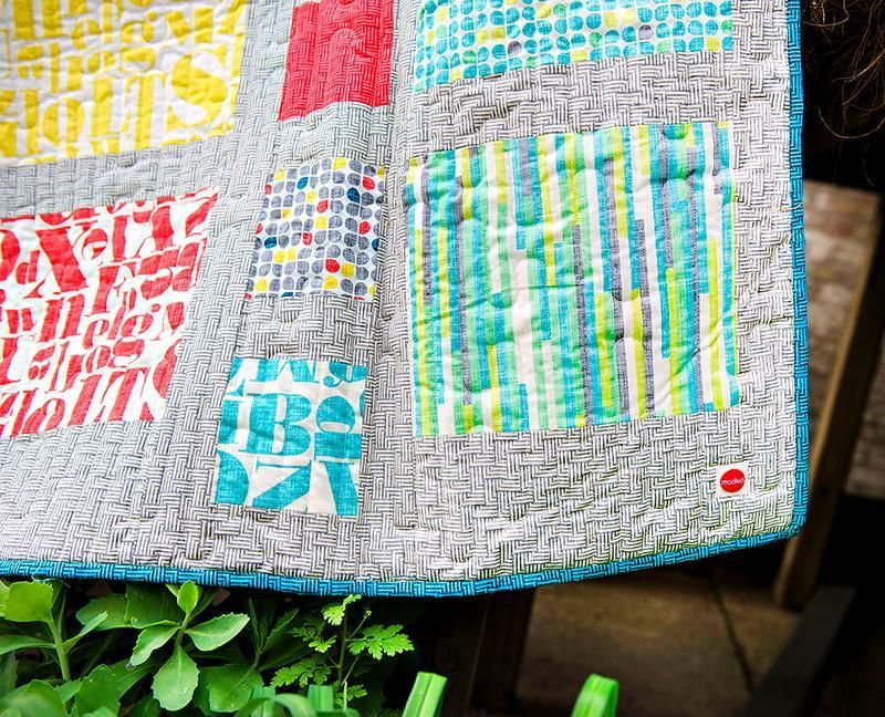 12 Free Charm Pack Quilt Patterns To Stitch Up Patterns Charm