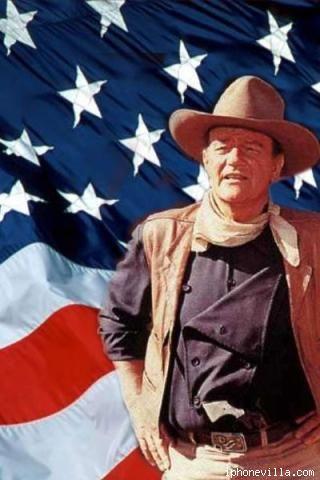 John Wayne Gacy John Wayne Gacy Iphone Wallpaper Free Download John Wayne Wayne Movie Stars