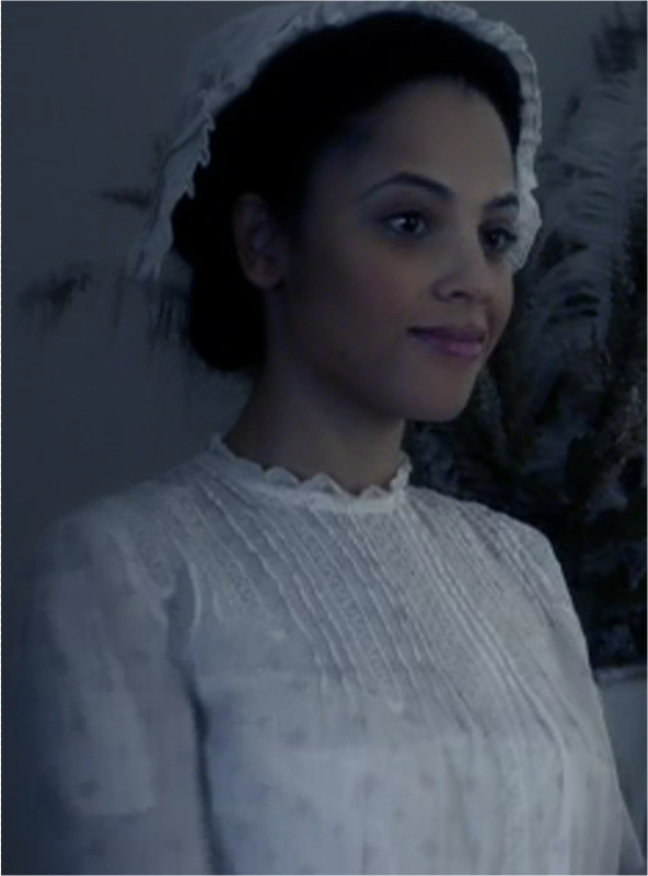 Bianca Lawson as Emily Bennett | Gravity of Love cast | Pinterest