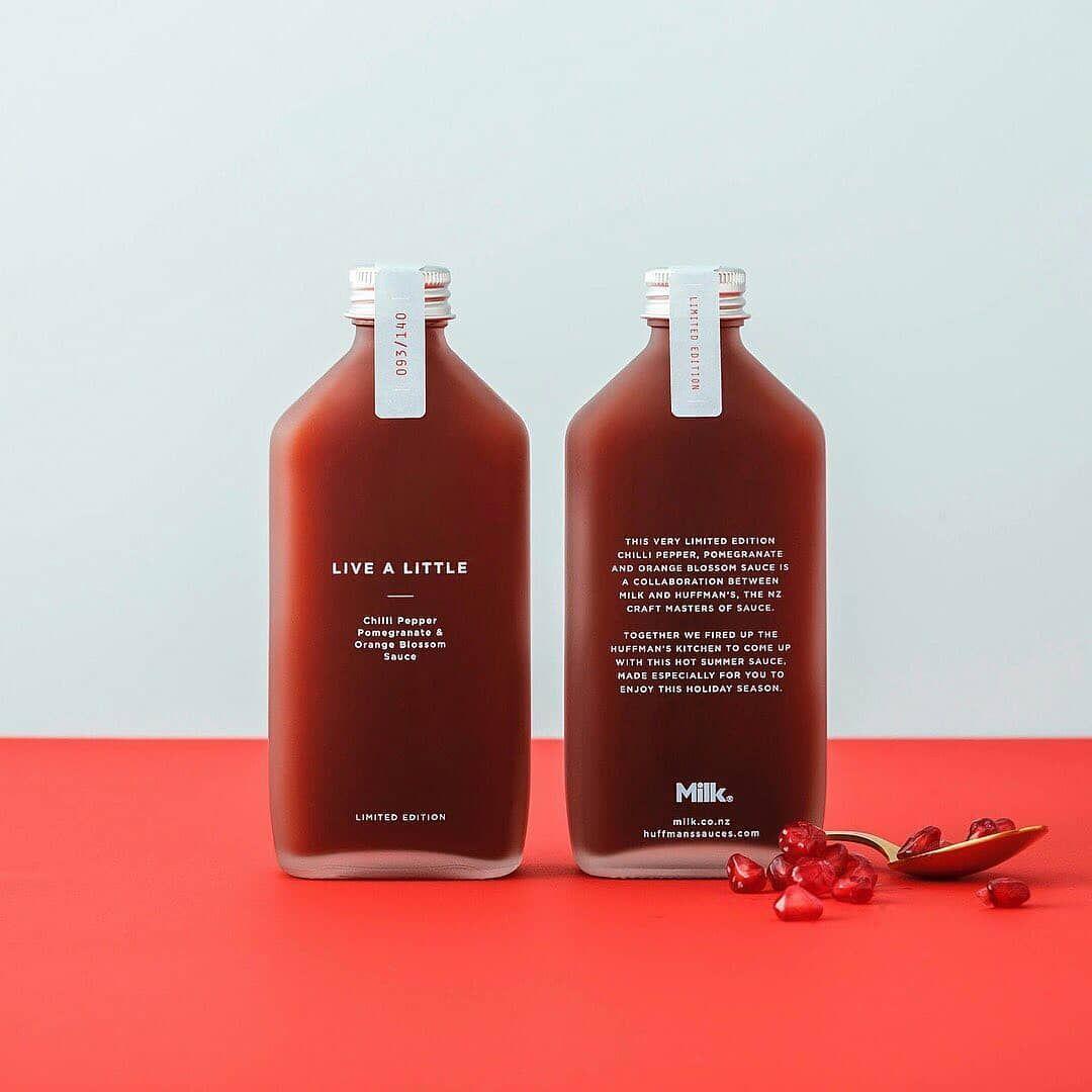 Inspiring Package Bottle Design Packaging Peppers Bottle Design Packaging Juice Packaging Bottle Packaging