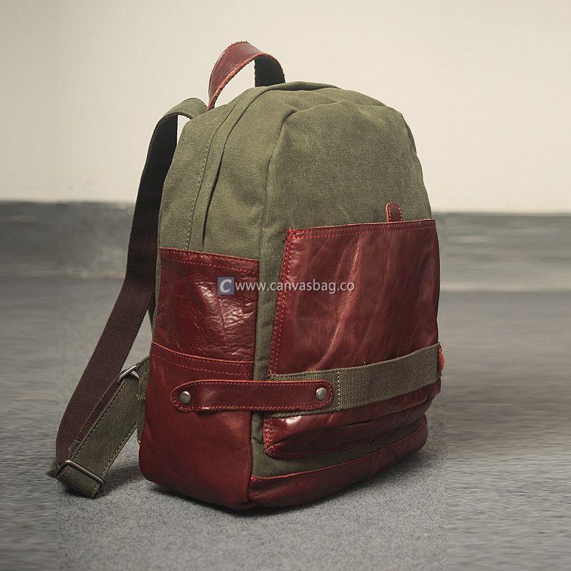 a4ee35f75c Head Porter 2013 Fall Winter TANKER-ORIGINAL Kit Bag