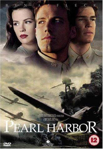 Pictures Photos From Pearl Harbor 2001 Pearl Harbor Movie Movies Worth Watching Pearl Harbor