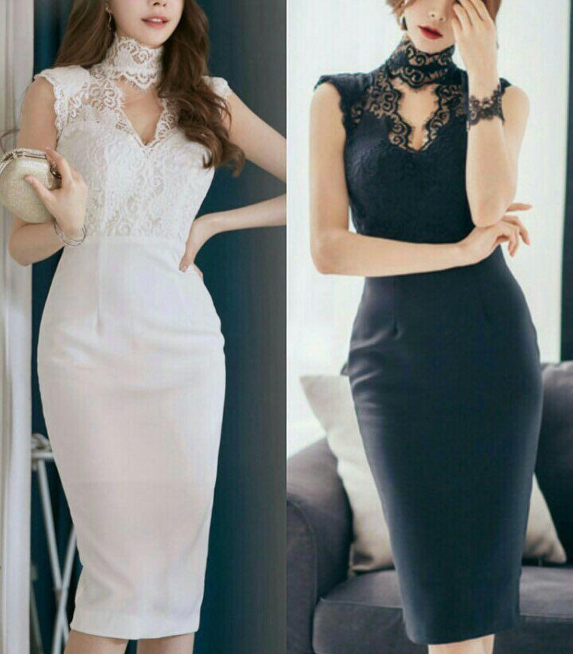 2016春新作 http://partyhime.com http://ift.tt/1MwQVWk http://ift.tt/1KhiofC #2016新作 #ドレス卸問屋 #販売中 #春 #パーティードレス #ナイトドレス #結婚式 #二次会 #韓国ファッション #Spring #Gangnam_Style #Korea_Fashion #Party_Dress #Wholesale