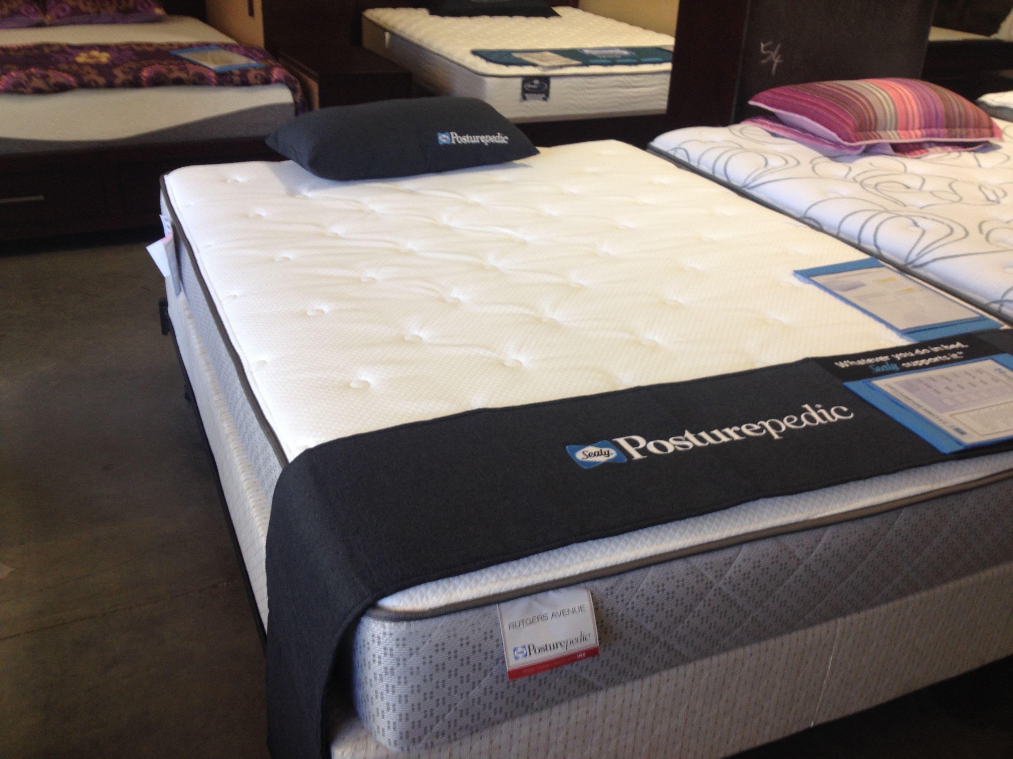 black diamond mattress mattress ideas pinterest mattress and