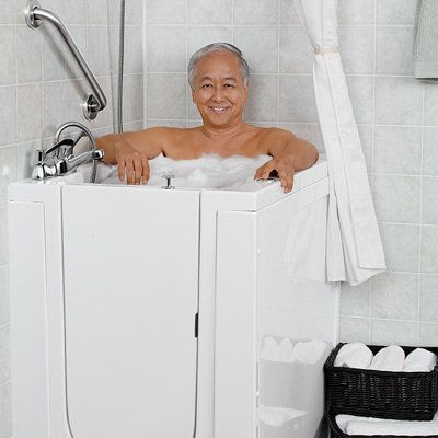 Premier Care Walk In Tubs Walk In Tubs Small Soaking Tub Deep