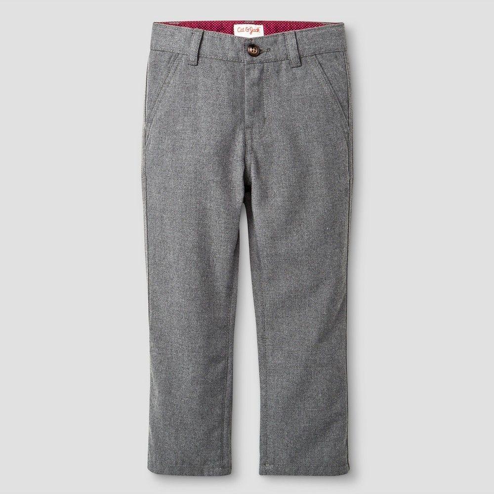 28+ Boys gray dress pants inspirations