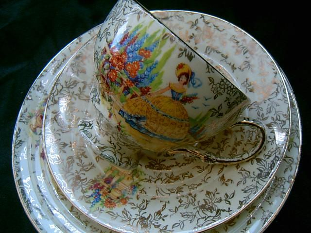 Google Image Result for http://www.everythingstopsfortea.com/images/products/Picture271.jpg