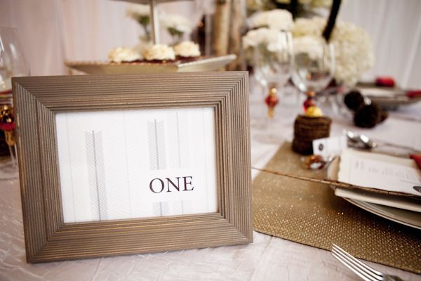 Photography By / http://ovyian.com,Event Styling   Design By / http://sarabaigdesigns.com