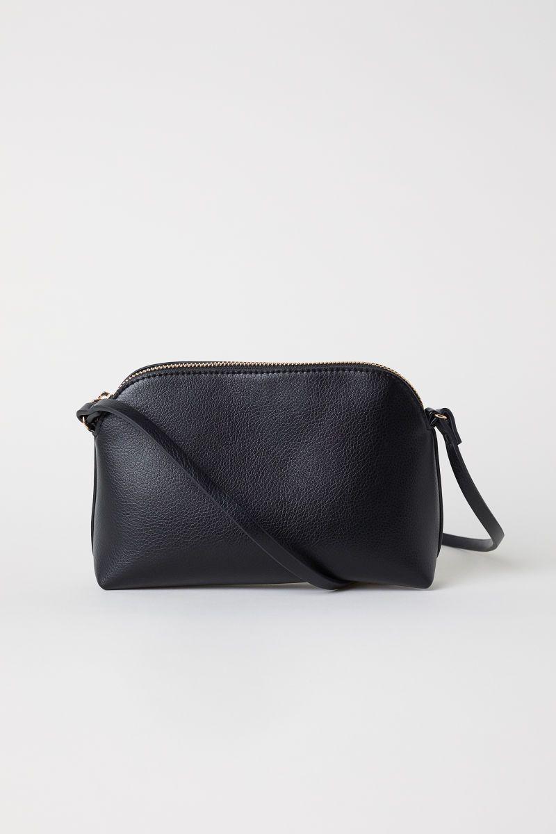 ccd4cee2c5 Shoulder Bag
