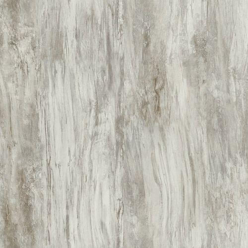 Pin On Flooring Options