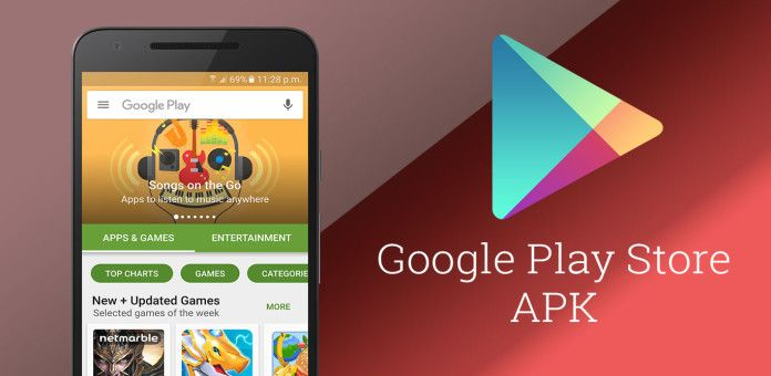 play store free app | Places to Visit | Play store app