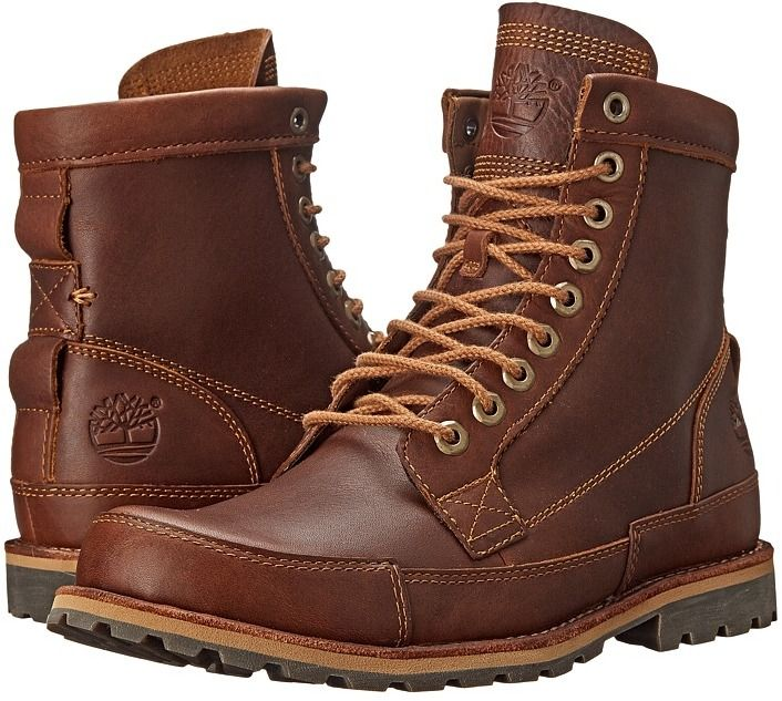 CLICK FOR AN AMAZING DEAL. Timberland Earthkeepers® Rugged