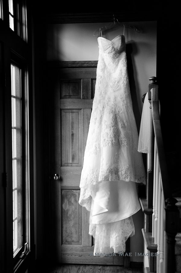 Fabulous amanda mae images wedding dress Bend Oregon Photography Amanda Mae Images Photography Pinterest Photography Dresses and Oregon