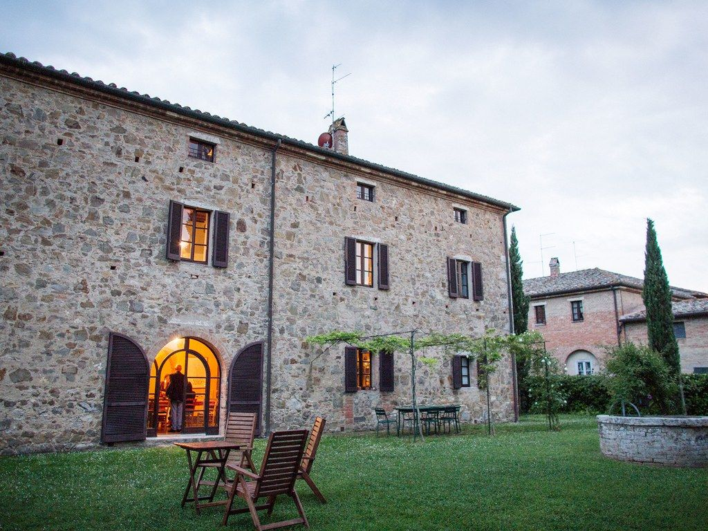 These Italian Airbnbs Might Be Better Than A 5 Star Hotel Italy