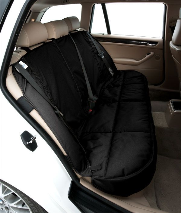 canine covers custom canvas seat covers dog seat covers toyota tundra and seat covers. Black Bedroom Furniture Sets. Home Design Ideas