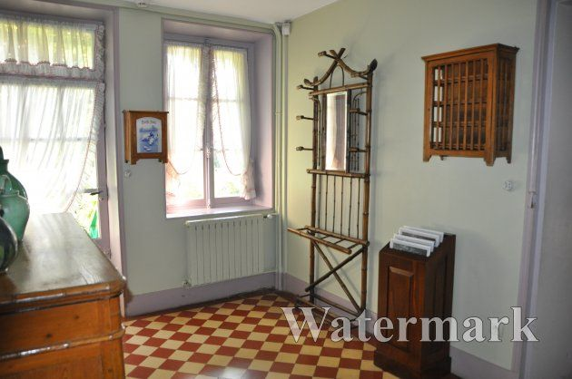 L Epicerie Maison Idees Pour La Maison Monet Giverny