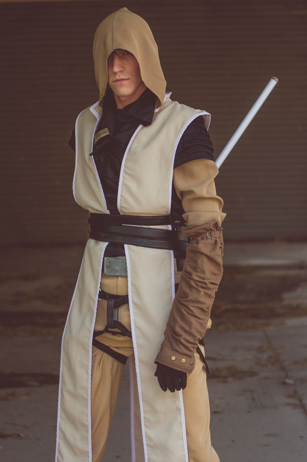 starkiller jedi costumes - Google Search & starkiller jedi costumes - Google Search | Costumes by Mandi ...