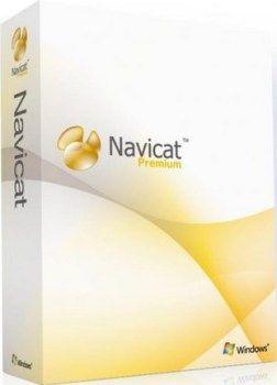 navicat 11.2.15 key