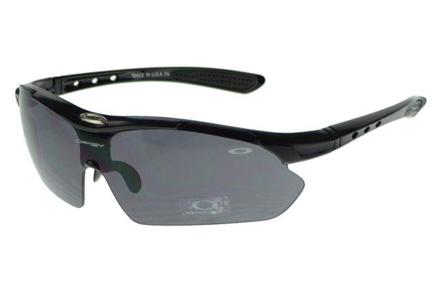 Oakley A Frame Glasses : Oakley A Frame Sunglasses