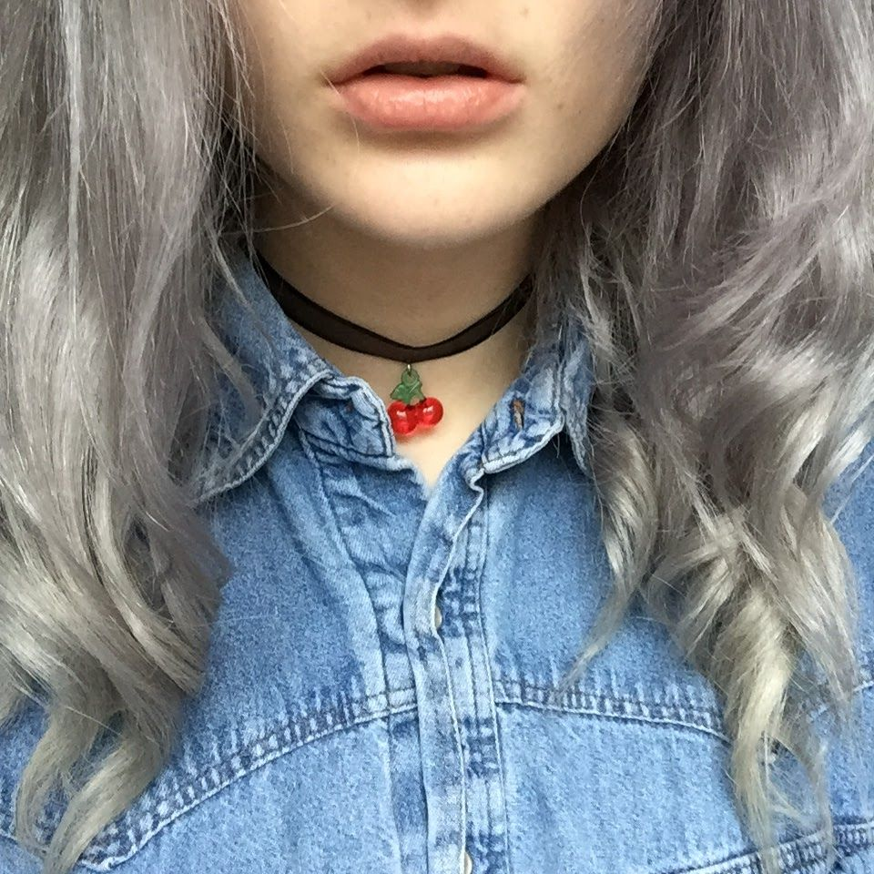 Grey Hair Makki Professional Hair Colouring Mask Grey Review And