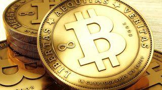Fondo di investimento in bitcoin