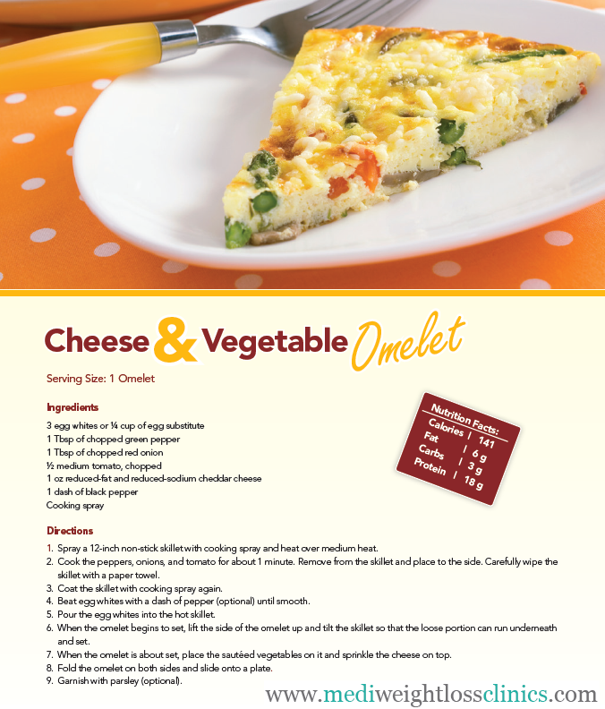 healthy lowcarb breakfast recipe cheese vegetable omelet healthy delicious recipes. Black Bedroom Furniture Sets. Home Design Ideas