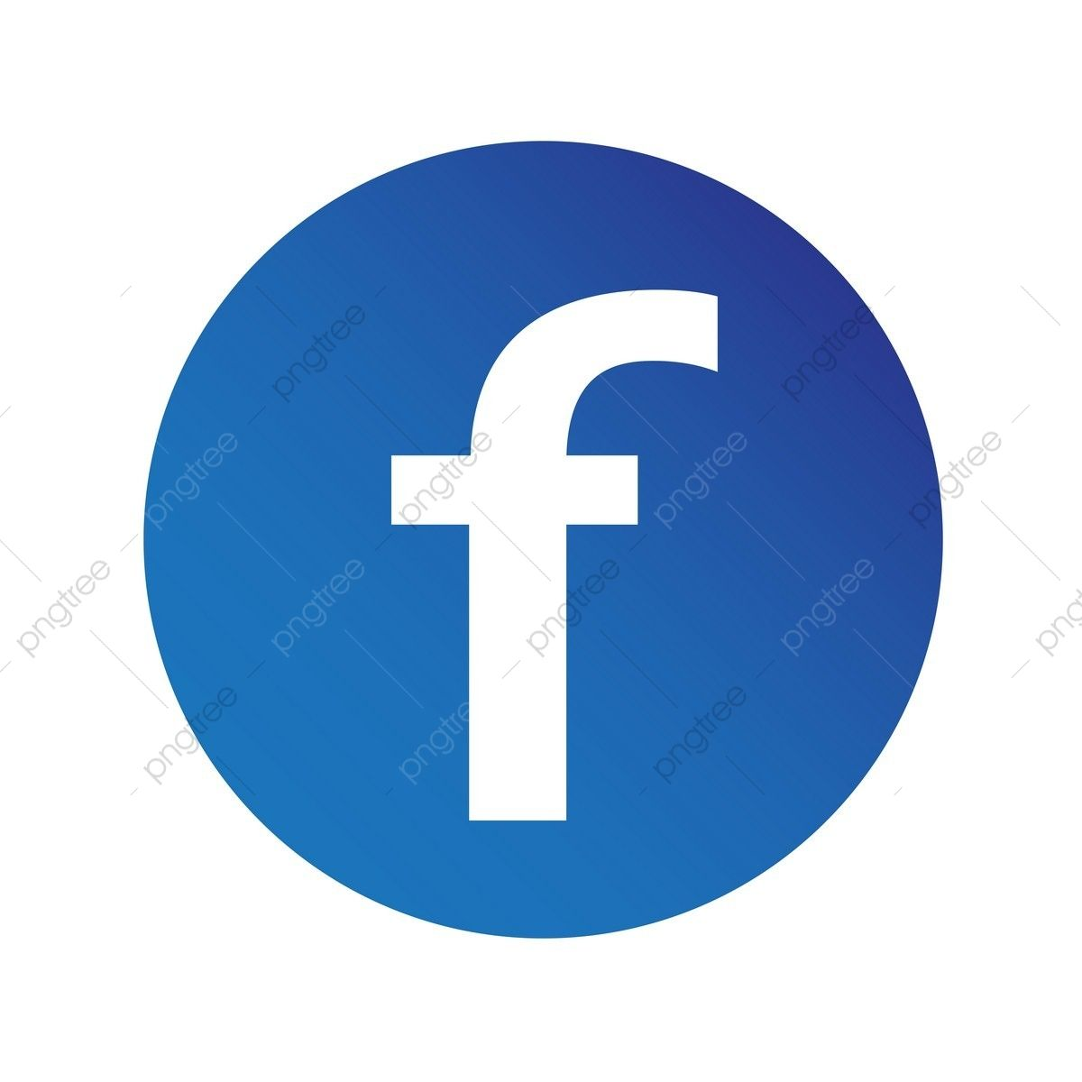 Facebook Icon Fb Icon Fb Logo Facebook Logo Fb Icon Facebook