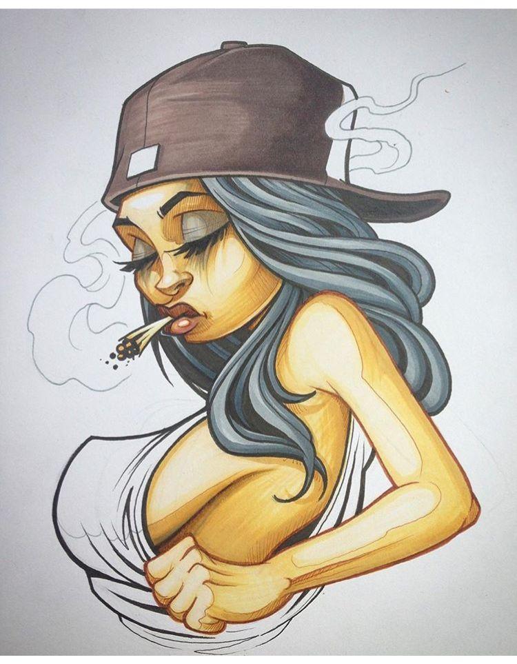 pin by miguel zg on graffitis pinterest graffiti characters graffiti and characters
