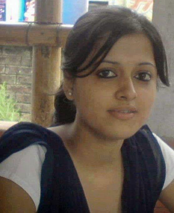 beautiful desi muslim girl