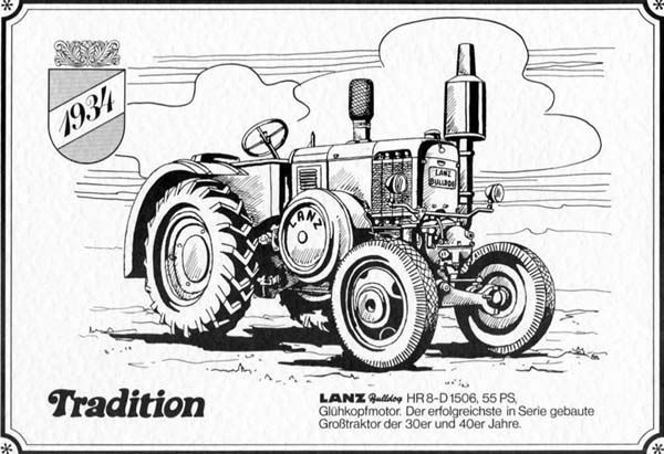bulldog traktor ausmalbilder  ausmalbilder bruder bulldog