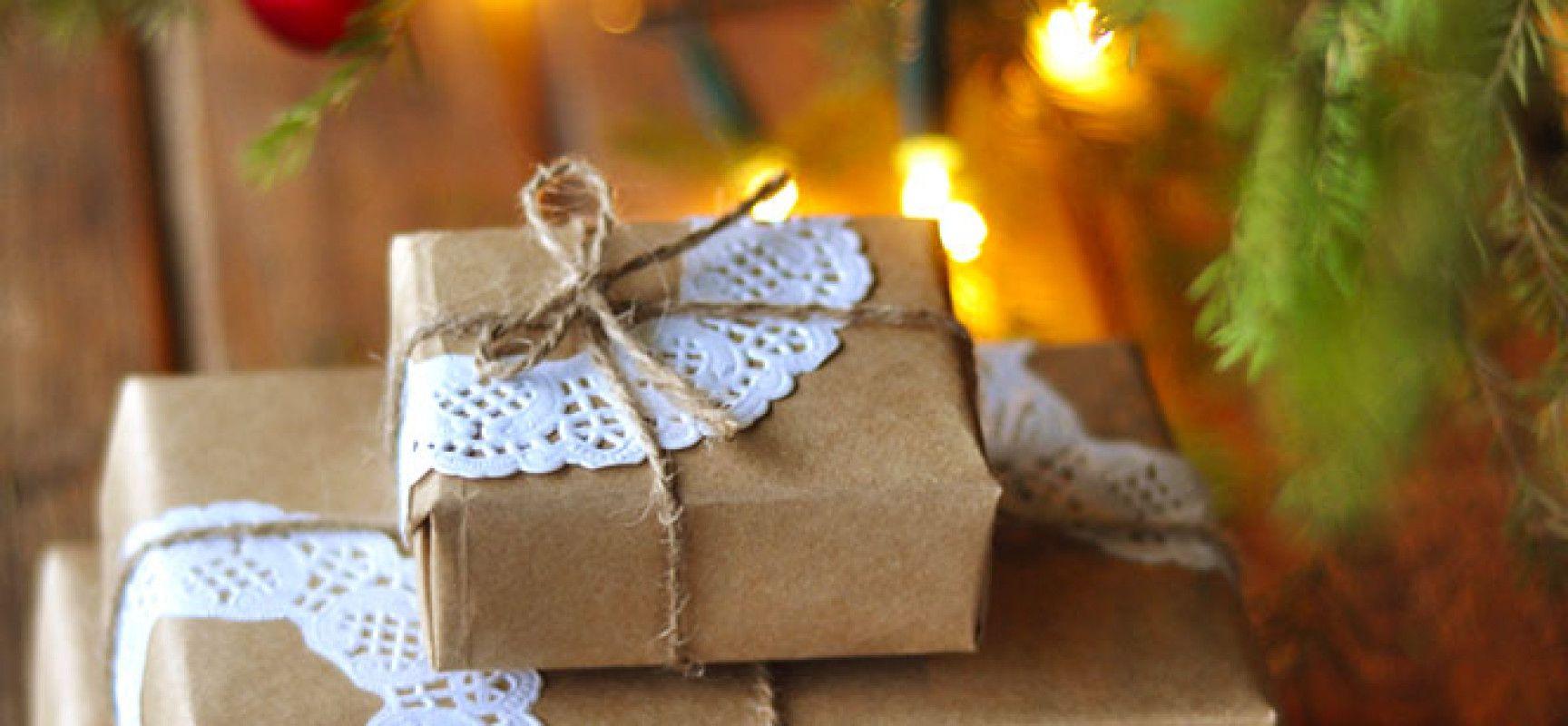 Best Christmas Gift Ideas for Parents | Entertainment | Pinterest