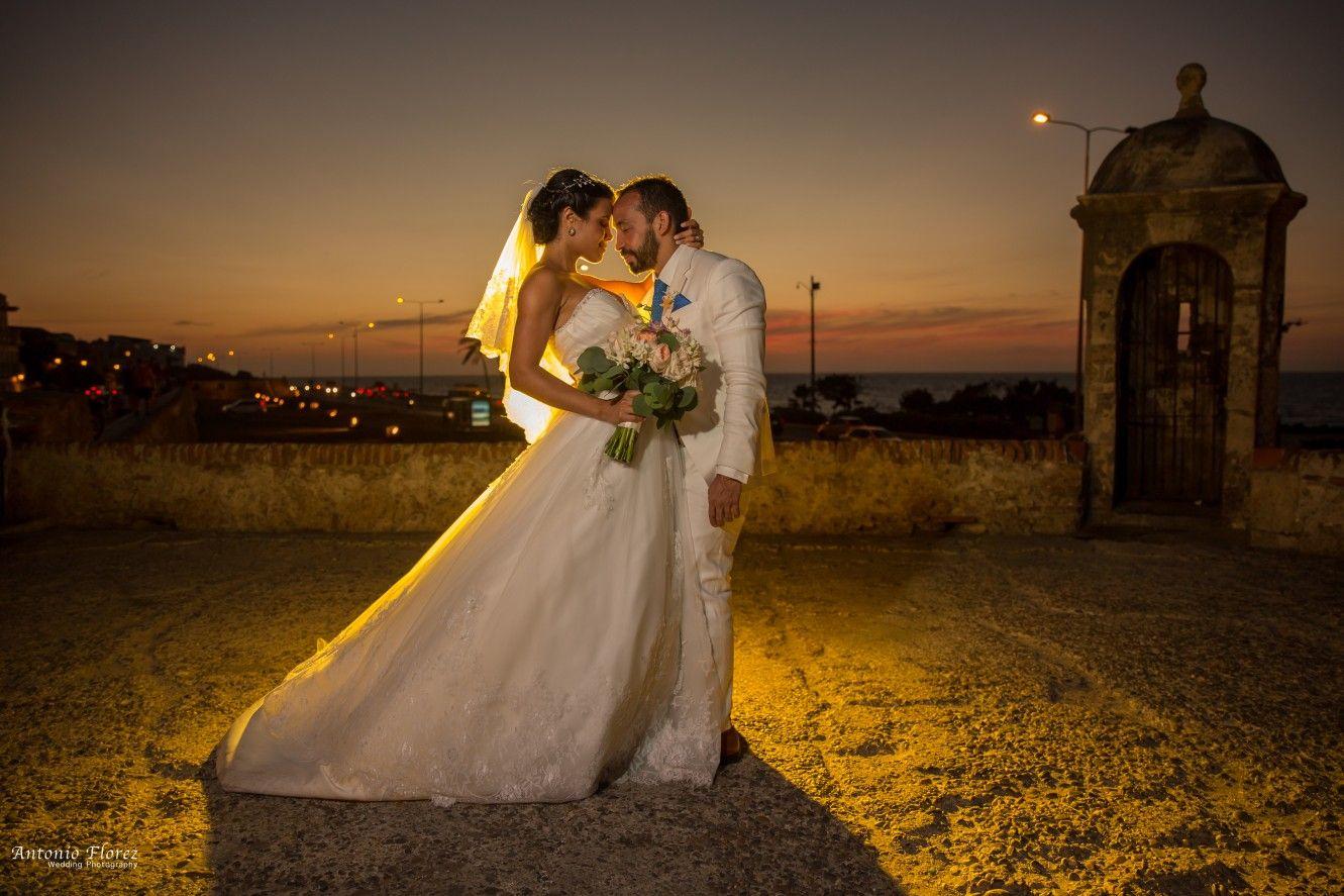 www.antonioflotez.co antonioflorezfotografia@gmail.com fotógrafo de bodas. Cartagena de Indias Colombia