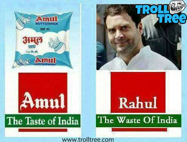 Funny pictures indian politicians facebook 2