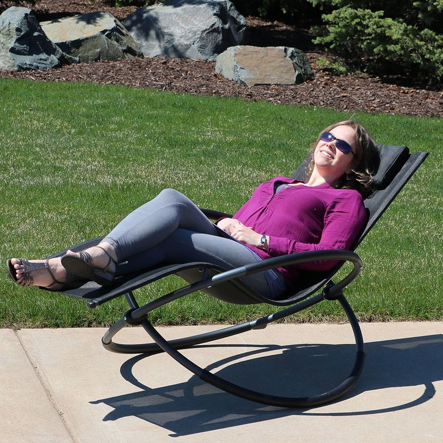 Top 7 Reasons to Buy AntiGravity Chairs Lounger, Chair