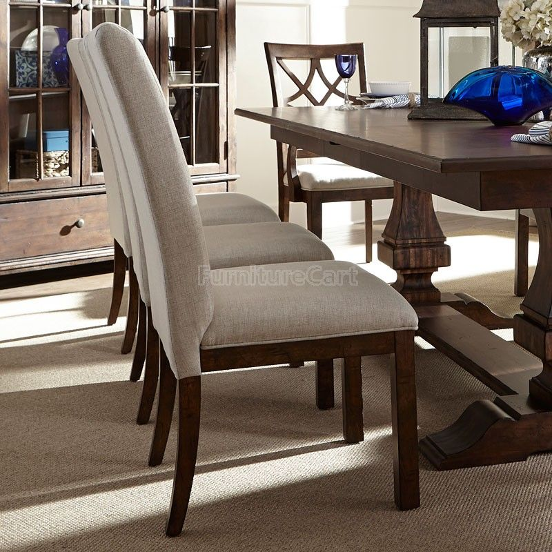 Trisha Yearwood Home Gwen Parson Chair Coffee Set Of 2 Klaussner