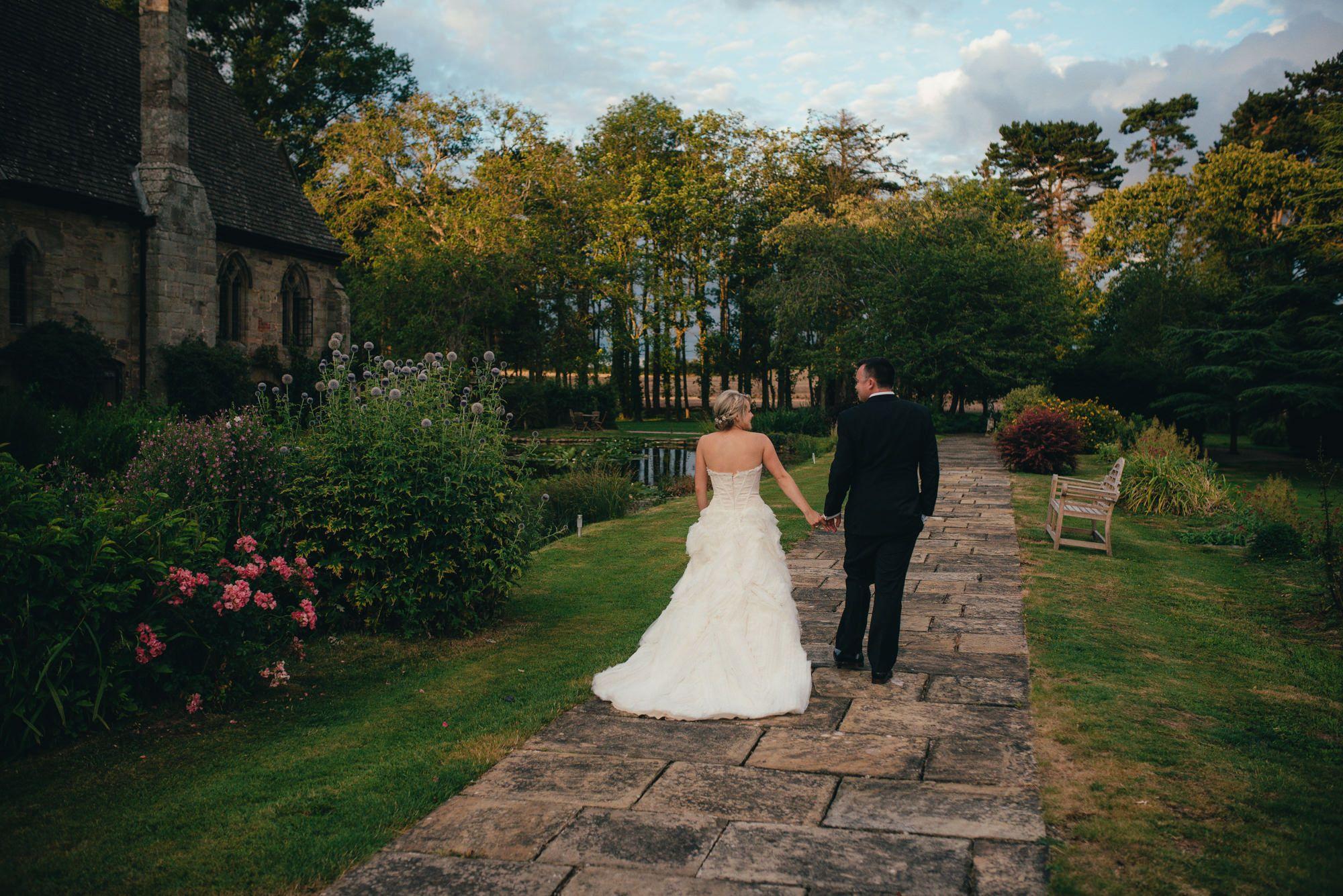 Brinsop Court Wedding Photography90 Wedding Court Wedding Wedding Photographers