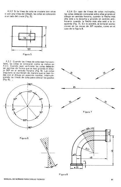 Normas Iram De Dibujo Tecnico Pdf