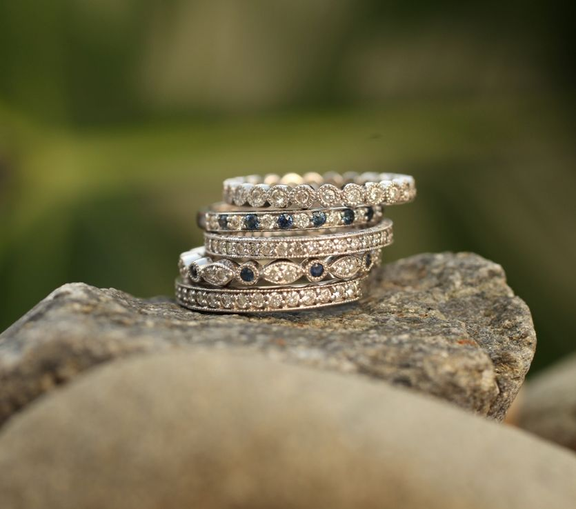 Brilliant Earth Rings Wedding Images