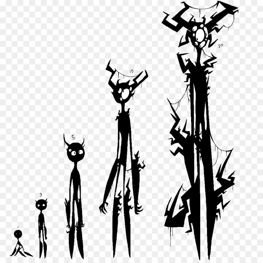 Shadow Person Drawing Silhouette Art Shadow Figure Png Download Koncepty Sushestv Risunki Fan Art