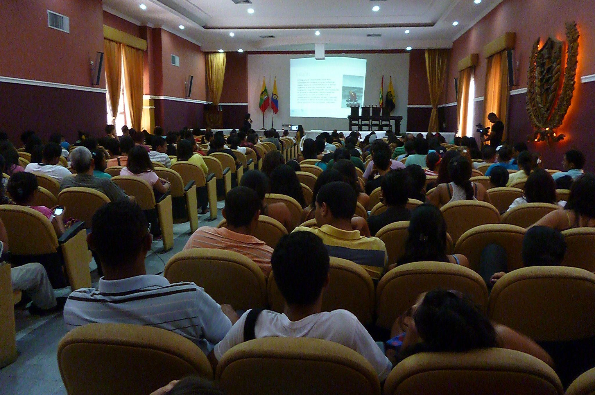 Factor 1: Misión, Visión y Proyecto Educativo del Programa.  Programa de Comunicación Social #Unicartagena #ComunicaciónSocial