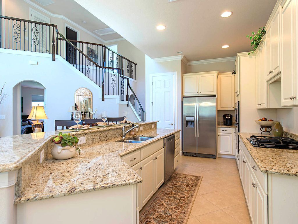 2014 New Construction!-Stunning 2-Story... - HomeAway Florida South Gulf Coast